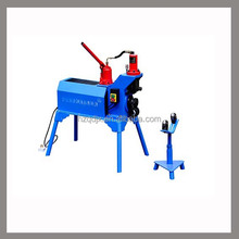 ROLL GROOVING MACHINES (HIGH QUALITY)