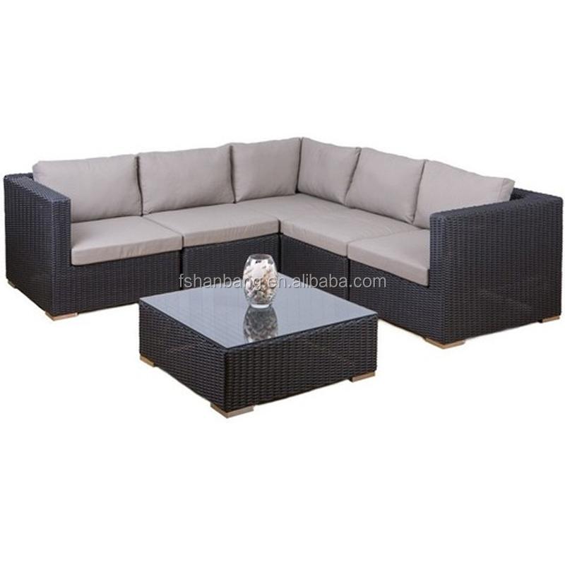 FA123 sofa.jpg