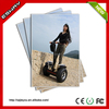 Top Level hot sell self balance electric scooter have CE/RoHS/FCC ,new cub motorcycle