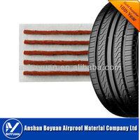 """tire repair seal string 4""""*4.5mm"""