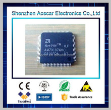 HOT OFFER AM79C874VC (AMD) IC IN STOCK