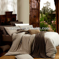Superior quality - cheap price Polyester Fabric for bandung textile