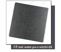 Free samples spring stainless steel sheet tension meter, vibration stainless steel sheet