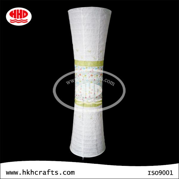 luminaire lamps lighting room floor lamps rice paper floor lamps