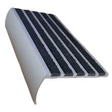 anti slip stair nosing buy stair treads