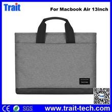 Cartinoe Waterproof Soft Laptop Notebook Sleeve Bag Case for 13'' Macbook AIR