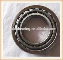 machinery bearings motor wheel bearing buy in china cheap used motorcycles