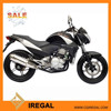 Japanese Motorcycle 200cc For Sale