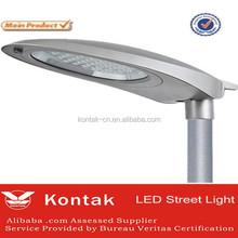 2015 Best selling model 60W led street lighting/led street light housing/led street light price