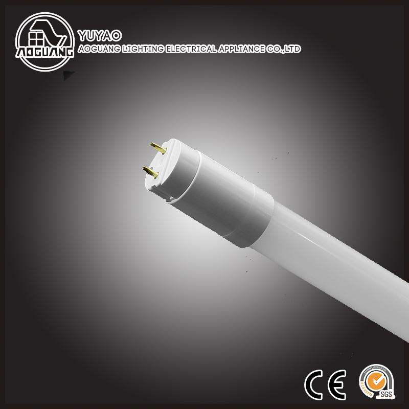 ha portato la luce del tubo t8 tube8 18w luce illuminazione a led