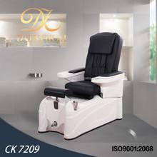 CK 7209 modern furniture salon spa massage pedicure chairs