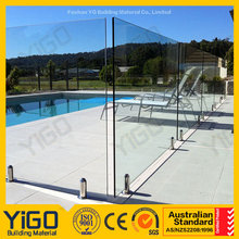 above ground pool fence kits pool fence los angeles