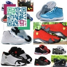 air nike jordans sneakers shoes men's air jordan basketball shoes nike custom 3d air jordan keychains nike air jordan shoes men