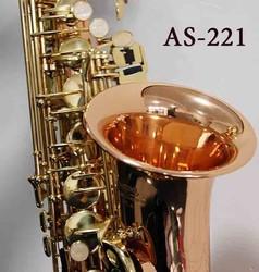 Professional hgigh quality saxophone magazine from china
