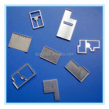 EMI shielding case/Customize Tin Plate Mobile Phone Shield Cover