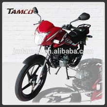Tamco 2015 HOT ACE125 new hight quality chinese dirt bike 150cc for sale cheap