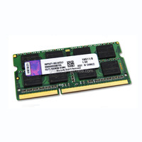 Products exported to dubai ddr3 ram 1600mhz for laptop