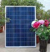 yingli suntech trina 80 watt mini solar panel for led light manufacture in china price