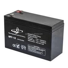 12v 7ah 20hr battery, ego battery 12v 7.2ah, ups battery 12v 7.2ah