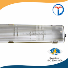 low price explosion proof light fittings household, factory, office use
