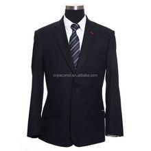airline flying suit men pilot jacket uniform