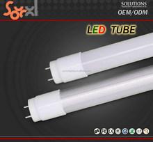 Quality customized 28w t5 led tube lighting