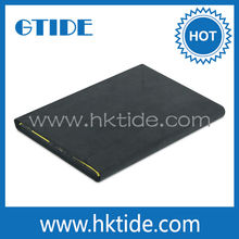 Colors Folding Stand Detachable PU Leather Keyboard For Windows Tablet PC