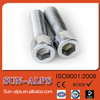 /product-gs/supply-titanium-screw-titanium-hex-socket-hardware-titanium-allen-cap-screw-1908261671.html