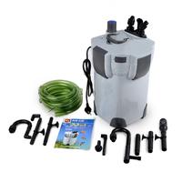 SUNSUN 2000/h Aquarium Fish Tank External Canister Filter