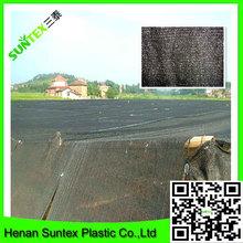 wholesale 2015 popular waterproof film sun shade net made in China
