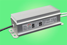 DC 12V 24V waterproof led power switching 12v 1a power supply circuit 15w 30w 45w IP67 led driver power supply