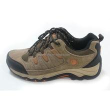 outdoor brand factory shoes walking, outdoor men shoes climbing, mens waterproof hiking shoes