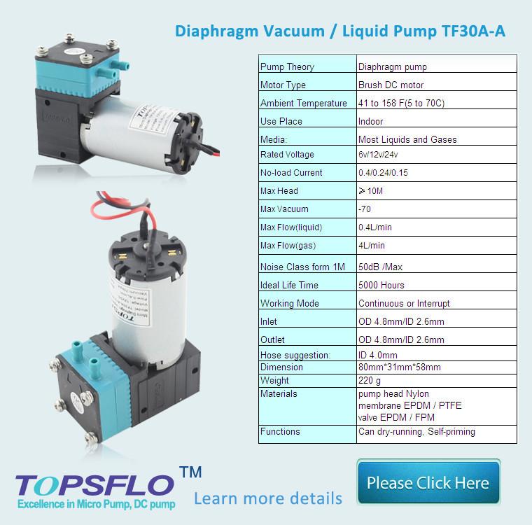 TOPSFLO micro dc pump,nini pump,smal  pump (3).jpg