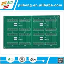 OEM high density board