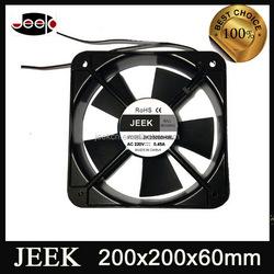 Super quality hot sale solar car ventilation fan