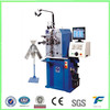 automatic spring roll making machine,used cnc spring coiling machine,spring washer machine