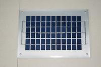Good pv e Aluminum board PV solar panel, module price