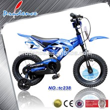 sport bike motorcycles children bike covers fit bmx bike motorcycles