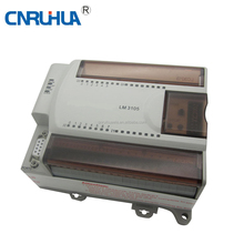 Good quality antique plc intellisys controller