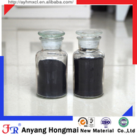 Special Carbon Black 6# for Water Based Colour Paste/ Water Soluble Pigment Carbon Black for Water Paste