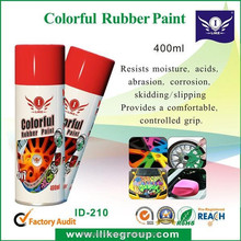 all purpose Color Place aerosol Water Removable Spray Paint