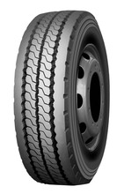 Best Wet traction T65 truck tyre new tyre factory in china