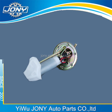 Hot new products fuel pump assembly for DAEWOO 96494976;96351495