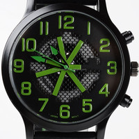 popular hot sell men silicone and metal fashion watch multifunction sport watch cool and popular also cheap price