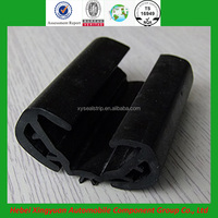 auto accessories seal strip for car door and windows