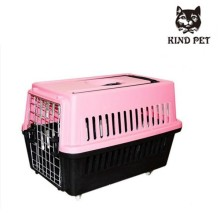 2015 New product pet carrier safe for pets