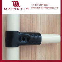 factory sell lean pipe / lean manufacturing/coated pipe