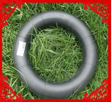 completo dimensioni moto interno in butile tubo interno in gomma per pneumatici