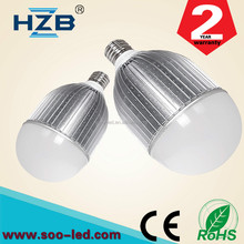 shopping warehouse factory 80w highbay lighting led high bay light