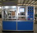 De alta calidad el sistema common rail banco de pruebas cit-2 banco de pruebas